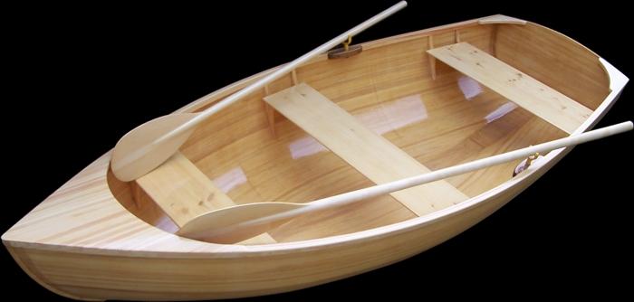 Типы кораблей и лодок на английском языке Ships and boats